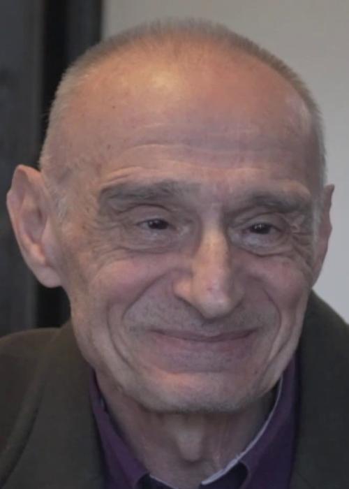 Valeriu Mircea Popa
