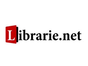 logo-librarienet-285x215